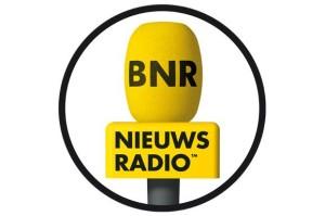 BNR-logo-Microfoon-578