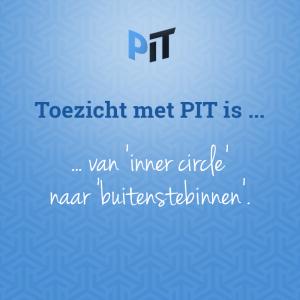 Pit_1