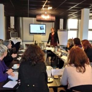 workshop Meer kijk op toezicht 8-11-13 breda