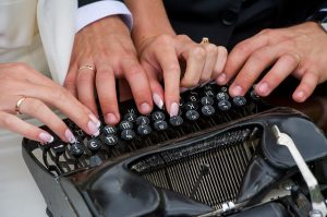 Blogs en meningen