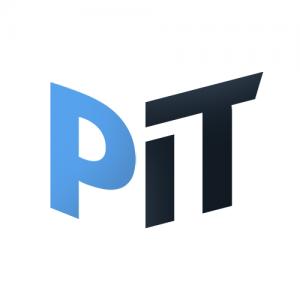 PIT_avatar2