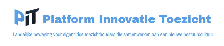 Platform Innovatie Toezicht
