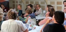 PIT Café aansprakelijkheid en boardroom dynamics 6