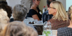 PIT Café aansprakelijkheid en boardroom dynamics 5