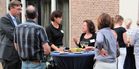 PIT Café aansprakelijkheid en boardroom dynamics 3