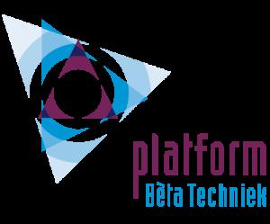 logo platform beta techniek onderzoek governance modellen onderwijs