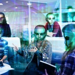 Blogreeks IT en Toezichthouden (2/3) Waarom is het belangrijk om toezicht te houden op digitale veranderingen in de organisatie?