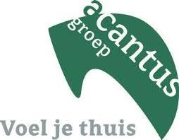 Logo Acantus