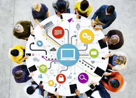 Blogreeks IT en Toezichthouden (3/3) Wat betekent IT & Digitalisering voor de samenstelling van de Raad?