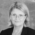 Liselotte Engstam