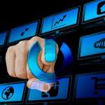 Digital Natives en Digital Immigrants in de boardroom