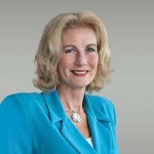 Ada van der Veer