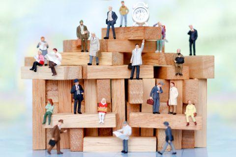 Annulering PIT café vrijdag 2 november: Voorbij de traditionele werkgeversfunctie RvC/RvT  –      HRM in de boardroom?!