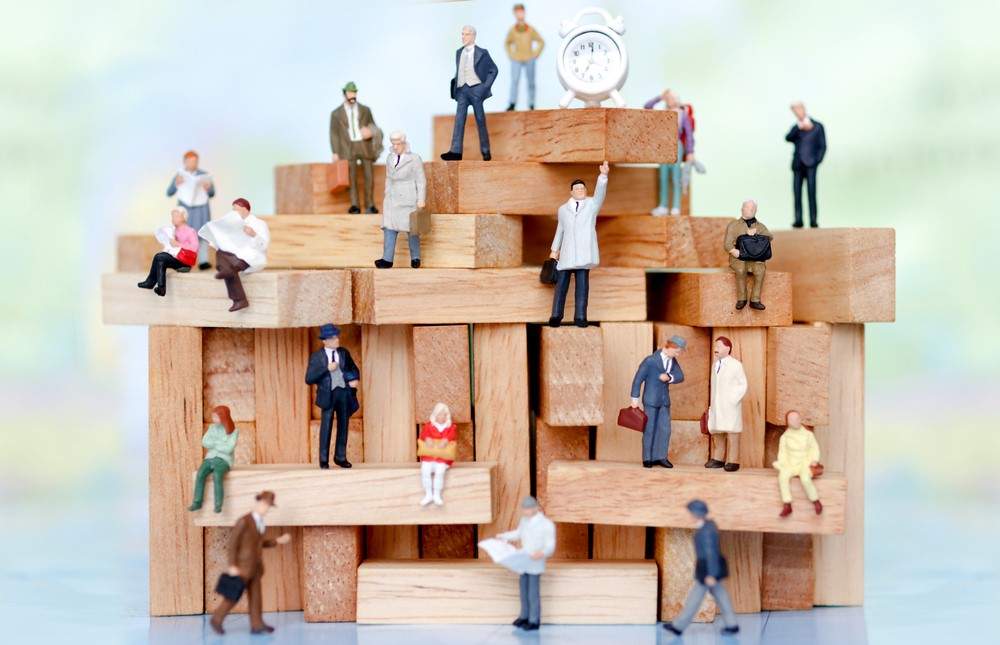 PIT café vrijdag 2 november: Voorbij de traditionele werkgeversfunctie RvC/RvT – HRM in de boardroom?!