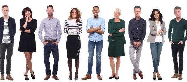 Blog Paula Kager: HRM in de boardroom: voorbij de traditionele werkgeversfunctie
